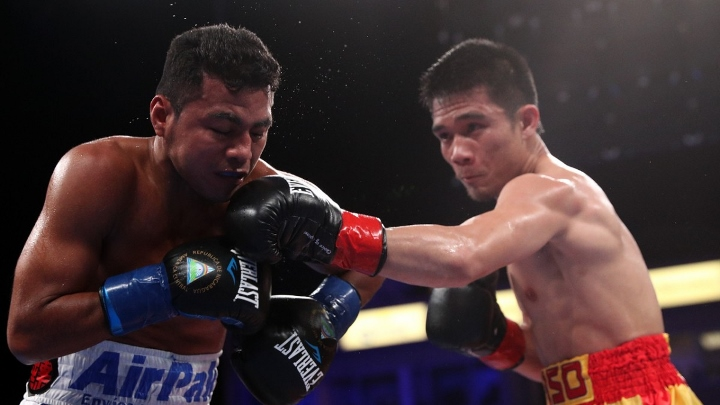 sor-rungvisia-gonzalez-rematch-fight (1)