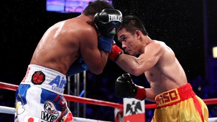 sor-rungvisia-gonzalez-rematch-fight (10)