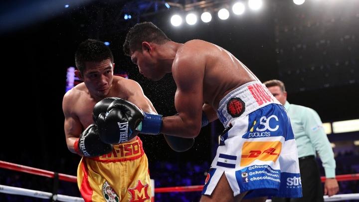sor-rungvisia-gonzalez-rematch-fight (11)