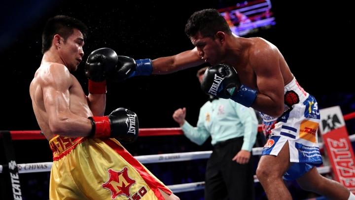 sor-rungvisia-gonzalez-rematch-fight (12)