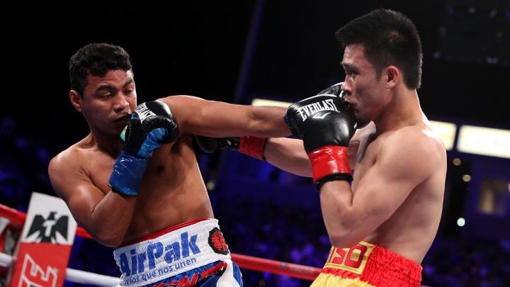 sor-rungvisia-gonzalez-rematch-fight (2)