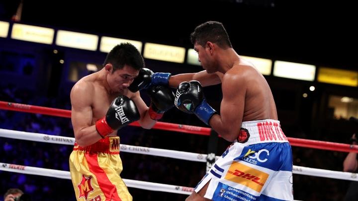 sor-rungvisia-gonzalez-rematch-fight (3)