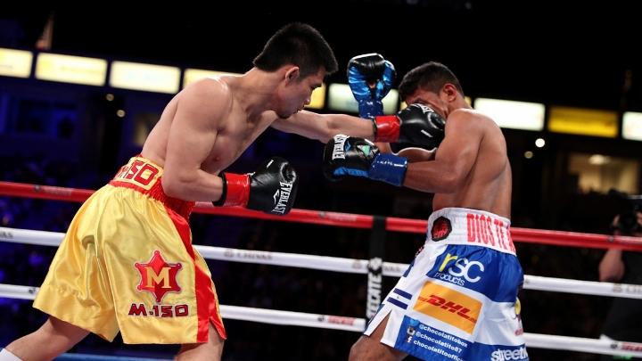 sor-rungvisia-gonzalez-rematch-fight (4)