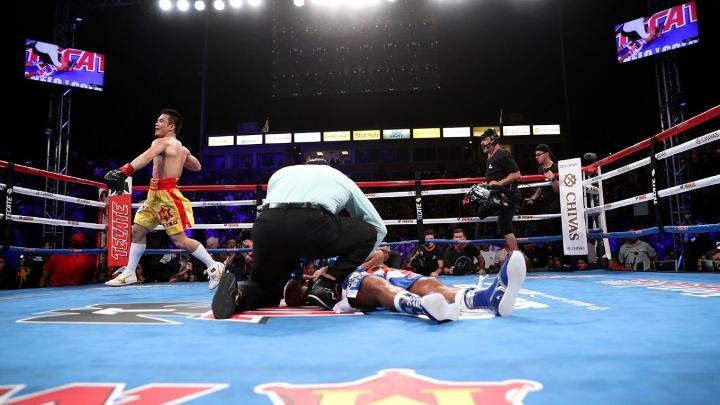 sor-rungvisia-gonzalez-rematch-fight (5)
