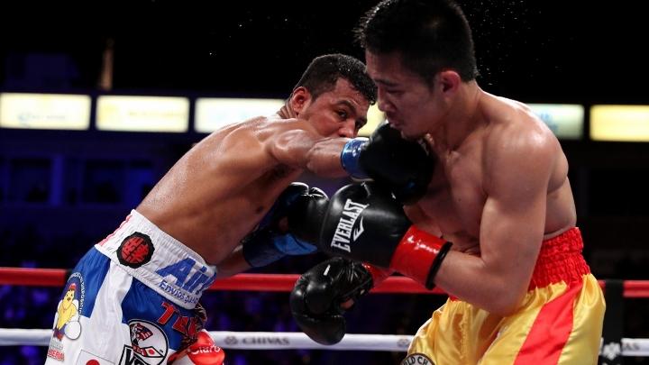 sor-rungvisia-gonzalez-rematch-fight (6)