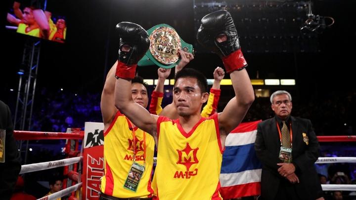 sor-rungvisia-gonzalez-rematch-fight (7)