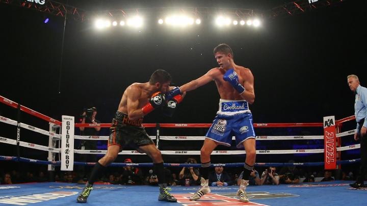 sor-rungvisia-gonzalez-rematch-fight (8)