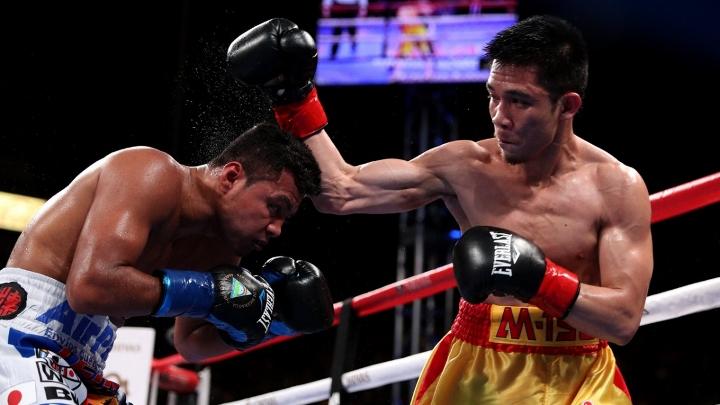sor-rungvisia-gonzalez-rematch-fight (9)