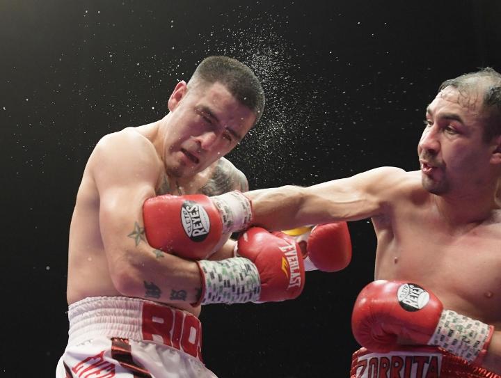 soto-rios-fight (2)