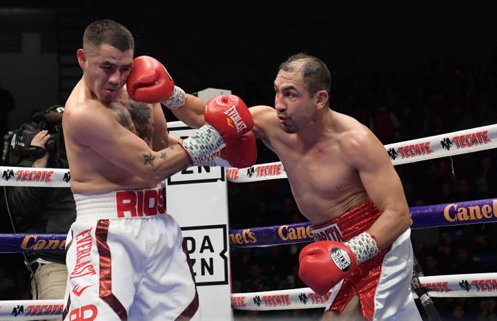 soto-rios-fight (4)