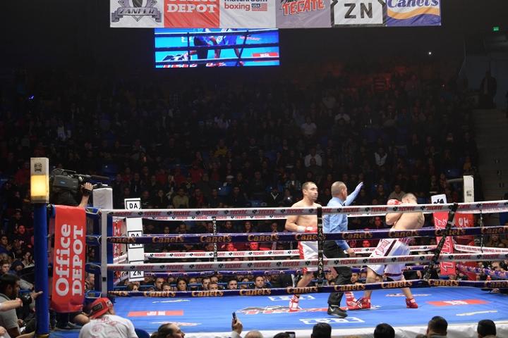soto-rios-fight (5)