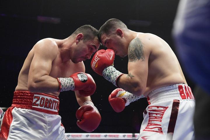soto-rios-fight (6)