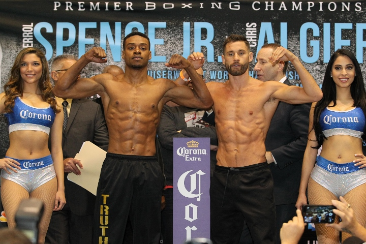 spence-algieri-weigh-in (1) (720x480)