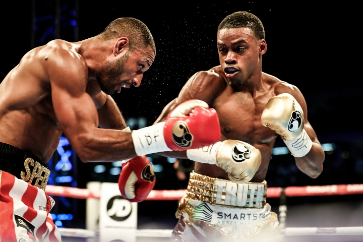 spence-brook-fight (4)
