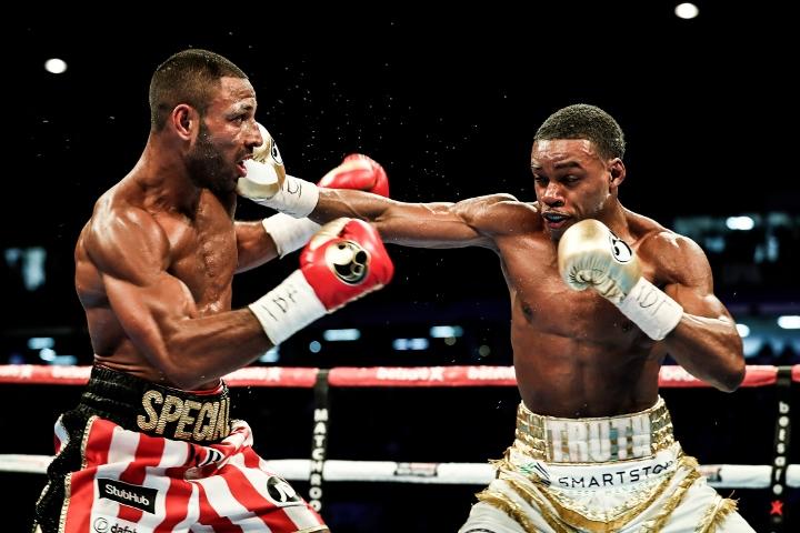 spence-brook-fight (9)