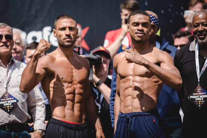 spence-brook-weights (9)