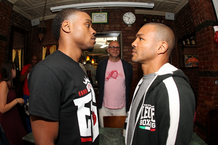 spence-bundy-final-presser (5)