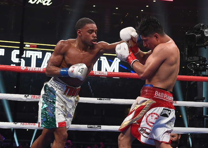 spence-garcia-fight (15)