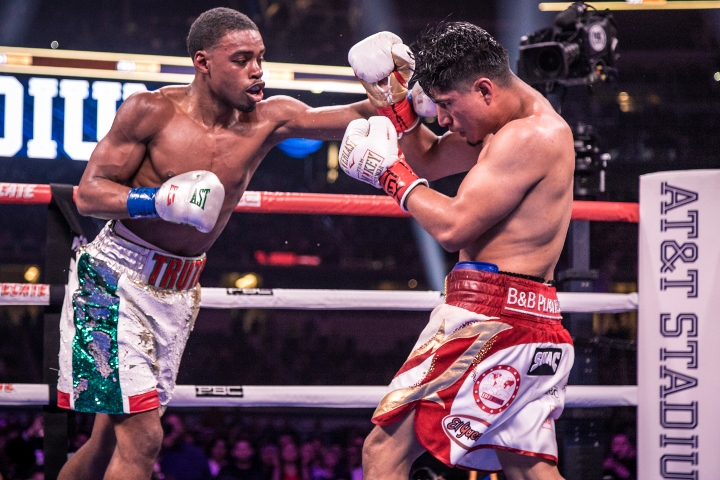spence-garcia-fight (24)