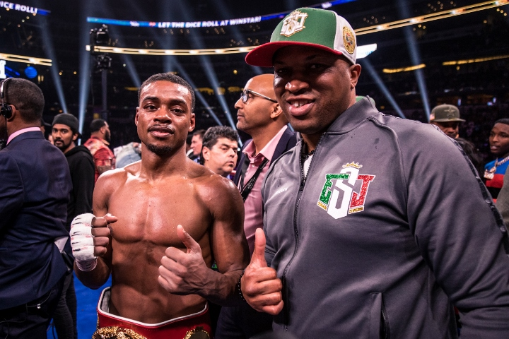 spence-garcia-fight (26)