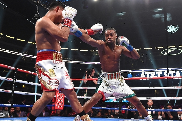 spence-garcia-fight (7)