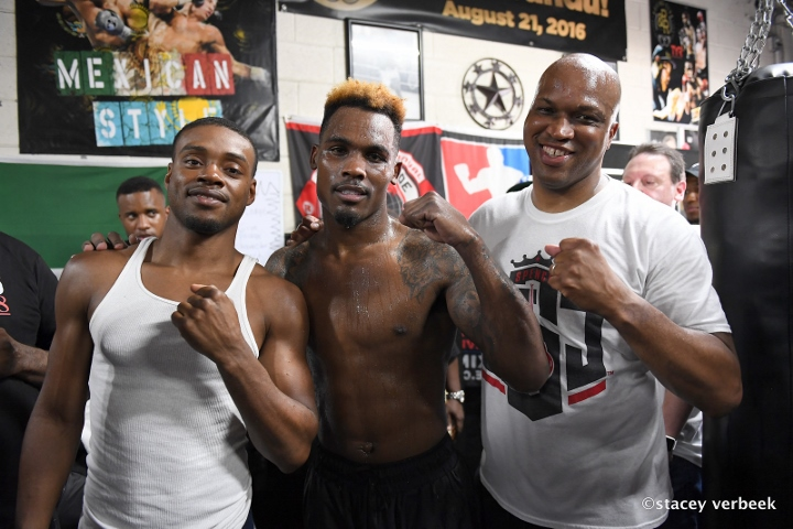 spence-jermell-charlo