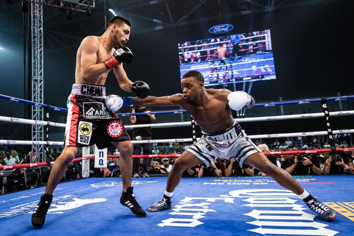 spence-ocampo-fight (14)