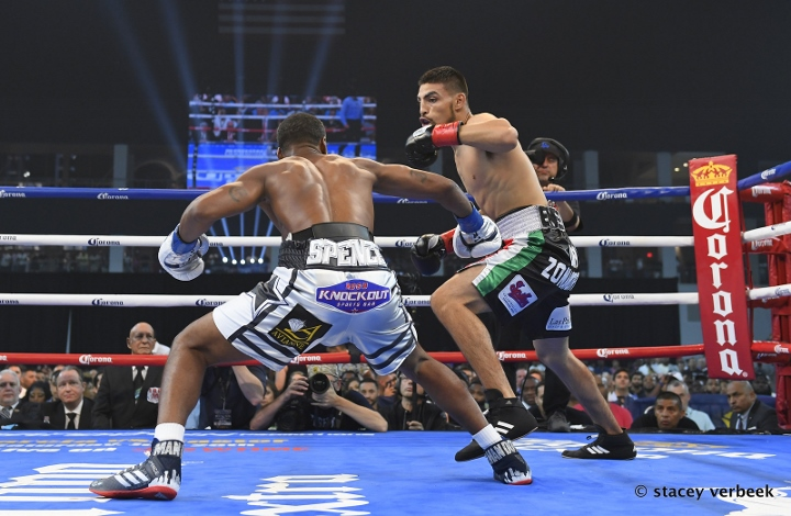 spence-ocampo-fight (18)