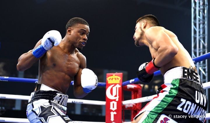 spence-ocampo-fight (24)