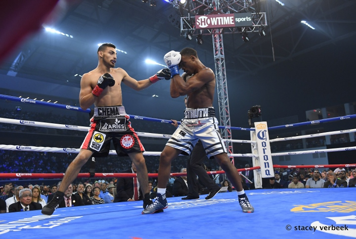 spence-ocampo-fight (25)