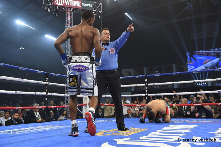 spence-ocampo-fight (26)