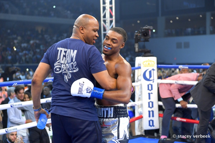 spence-ocampo-fight (31)