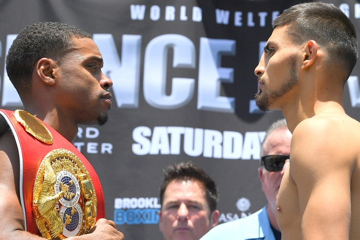 spence-ocampo-weights