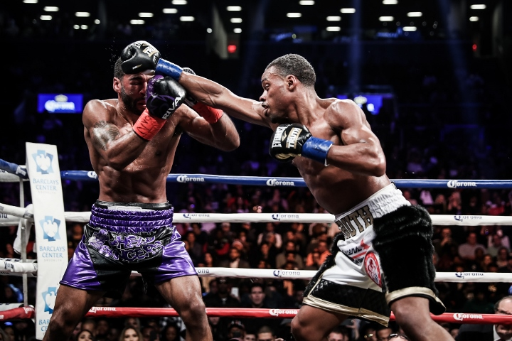 spence-peterson-fight (1)