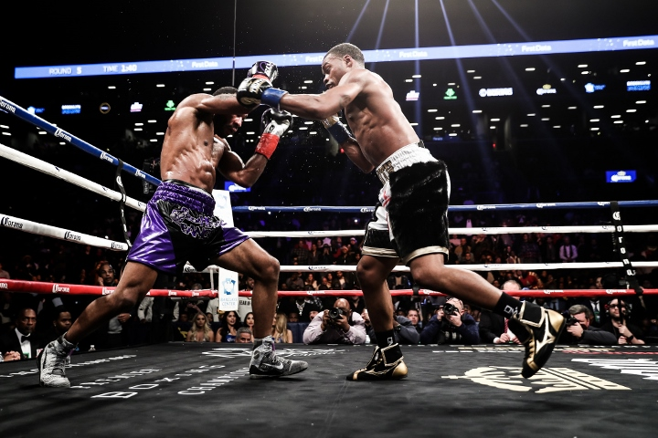 spence-peterson-fight (12)