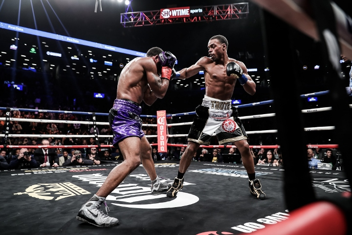 spence-peterson-fight (13)