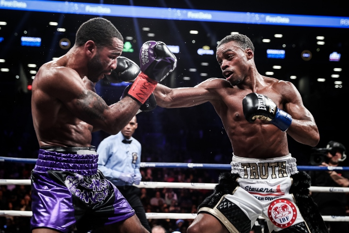spence-peterson-fight (14)