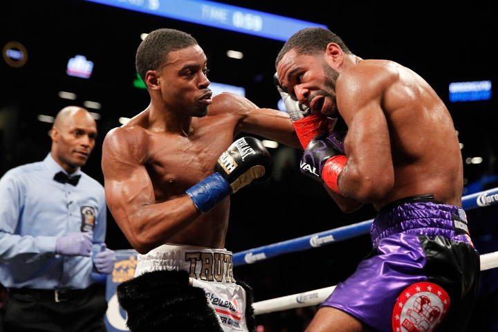 spence-peterson-fight (17)