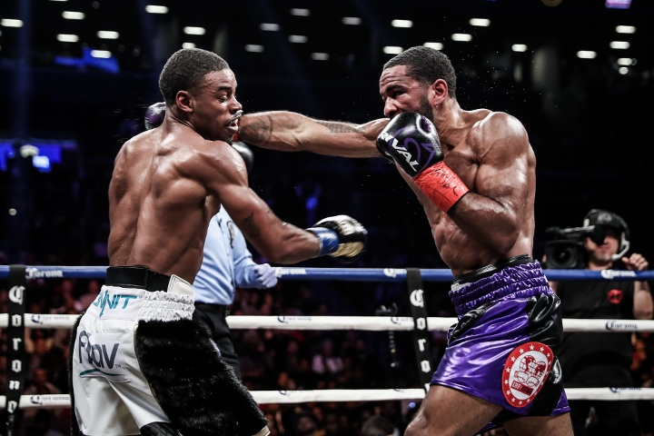 spence-peterson-fight (2)