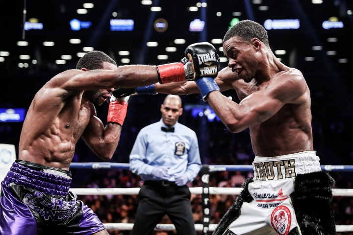 spence-peterson-fight (3)