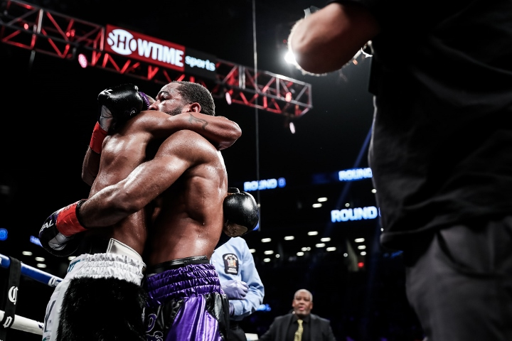 spence-peterson-fight (4)