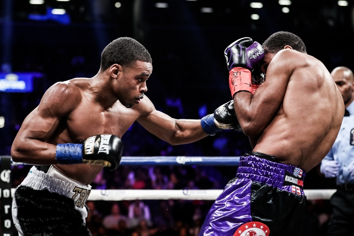 spence-peterson-fight (7)