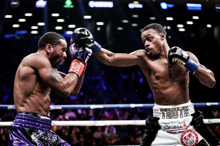spence-peterson-fight (8)