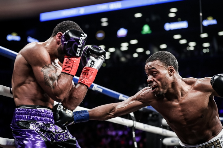 spence-peterson-fight (9)