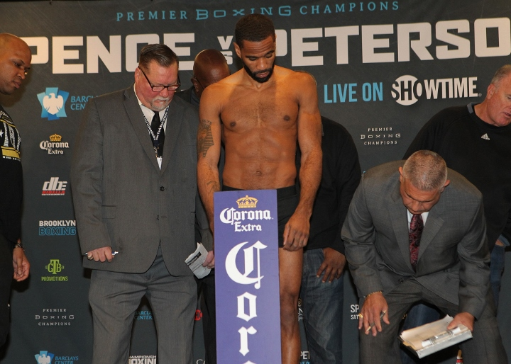spence-peterson-weights (3)