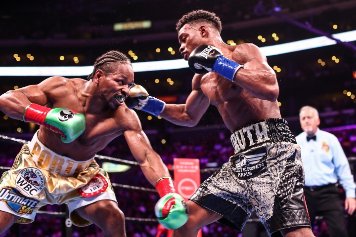 spence-porter-fight (11)