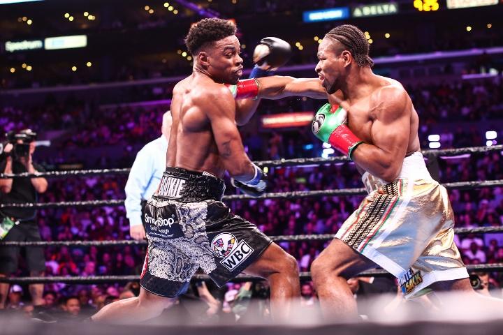 spence-porter-fight (2)