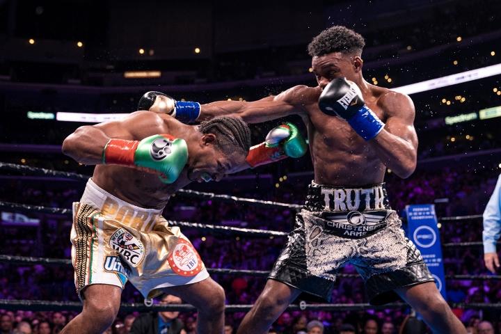 spence-porter-fight-hafey (1)