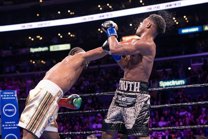 spence-porter-fight-hafey (6)