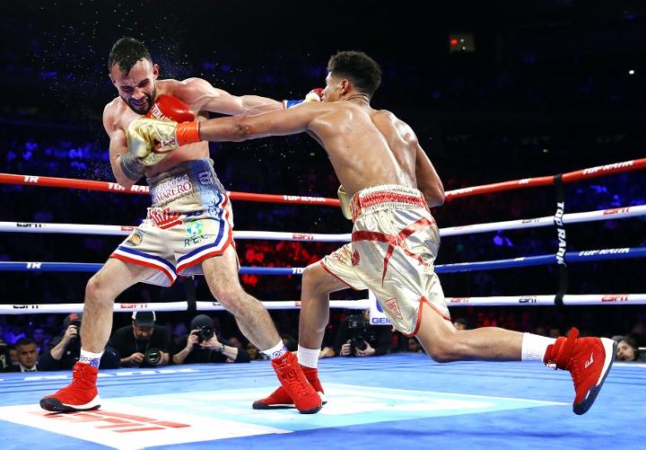 stevenson-diaz-fight (20)